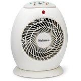 Holmes HFH416-UM Swirl Grill Power Heater