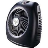Vornado EH1-0034-06 AVH2 Vortex Full-Room Electric Heater