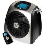 Vornado EH1-0036-46 Heater TVH600 Vo