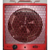 Dr Heater Portable DR-988 Industrial Garage Heater