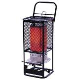 Mr Heater F270800 125,000 BTU Portable Propane Radiant Heater