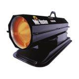 Mr Heater F270255 50,000 BTU MH50K Portable Kerosene Forced Air Heater