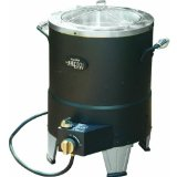 Charbroil/Grills 08101480 Oil-Less Turkey Fryer