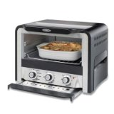 Oster 6071 6-Slice Toaster Oven