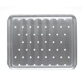 Sunbeam / Oster 108935-005-000 Broiler Tray