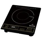 DUXTOP 1800-Watt Portable Induction Cooktop