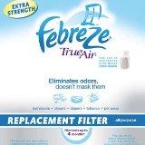Hamilton Beach 04280 Extra Strength All-Purpose Air Cleaner Filter