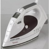 Black & Decker D1500 Digital Smart Steam Iron