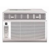 Midea MWK-05CMN1-BI7 Westpointe 5000 Air Conditioner