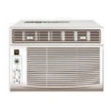 Midea MWF1-10CR-BB9 Westpointe 10000 Air Conditioner