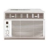 Midea MWF-08CR Air Conditioner WP8000ES