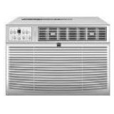 Midea Wp18000 A/C-Heater Mwk-18Ern1 Air Conditioner
