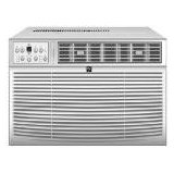 Midea WP15000ES MWK-1 Air Conditioner