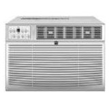 Midea WP25000ES MWK-2 Air Conditioner