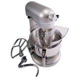 KitchenAid Professional 600 Series 6-Quart Stand Mixers