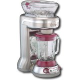 Margaritaville DM2000 Premium Frozen Concoction Maker