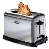 Oster 6325 2-Slice Toaster