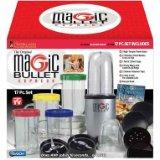 Magic Bullet 7712 Blender Express