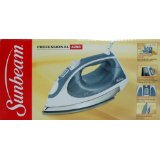 Sunbeam Professional Iron 4268