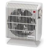 Holmes HFH105-UM Compact Heater Fan