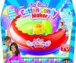 Cra Z Art 18037 Cotton Candy Maker