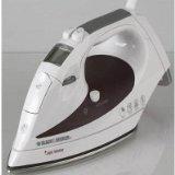 Black & Decker D1500 Digital Smart Steam Iron